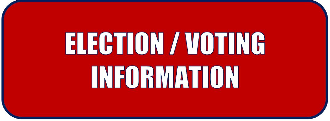 Election/Voting Information
