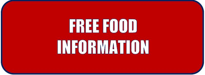 free food Information